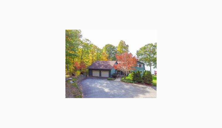 284 Lake Williams Dr Lebanon, CT 06249 - Image 1