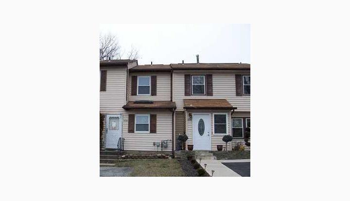 EVERETT PL #508 MAYBROOK, NY 12543 - Image 1
