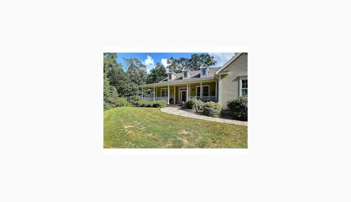 216 Isinglass Hill Rd Portland, CT 06480 - Image 1