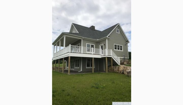 6 Old Farm Road Ghent, NY 12075 - Image 1