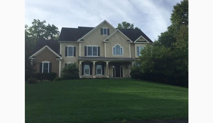 16 Bart Dr Canton, CT 06019 - Image 1