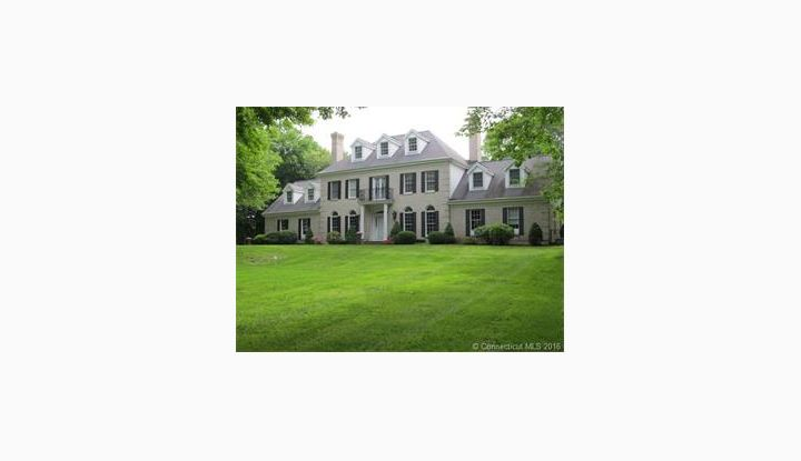 20 Hidden Pond Dr Watertown, CT 06795 - Image 1
