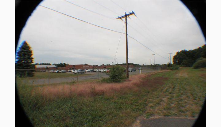 0 raffia road Enfield, CT 06082 - Image 1