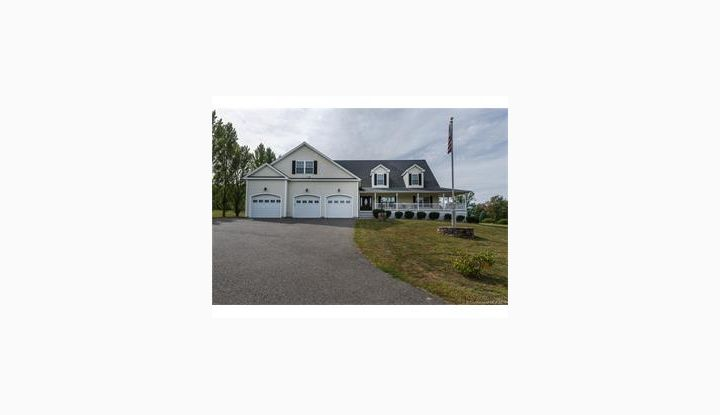 20 Mount Tobe Rd Plymouth, CT 06782 - Image 1