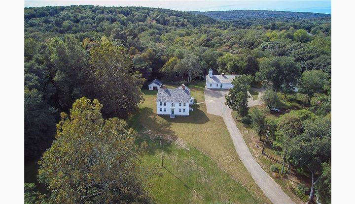 148 Westchester Rd Colchester, CT 06415 - Image 1