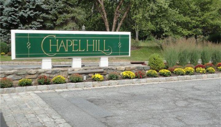 8 Apple Hill - Image 1