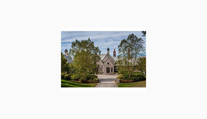 130 Chestnut Hill Rd Litchfield, CT 06759 - Image 1