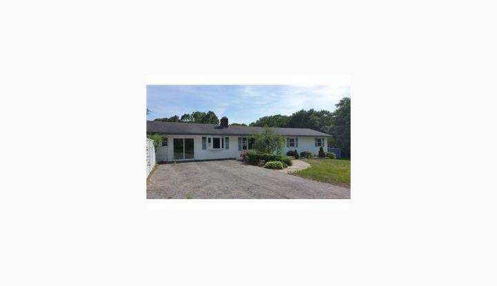 208 Gooseneck Hill Rd Canterbury, CT 06331 - Image 1