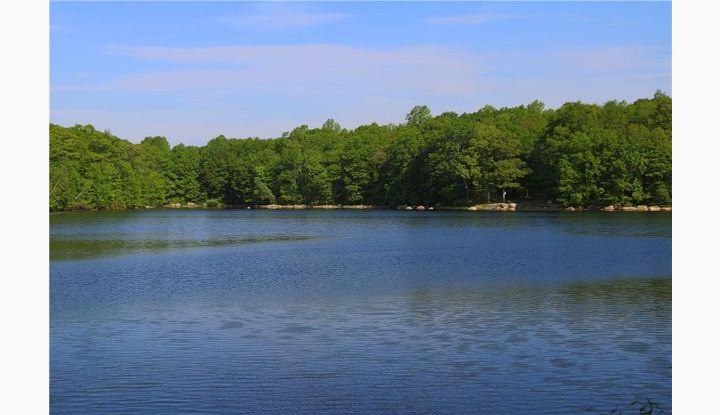 6-4/7 Windham Ave Colchester, CT 06415 - Image 1