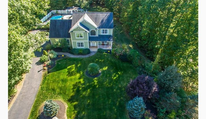 37 Stone Hill Rd Woodstock, CT 06281 - Image 1