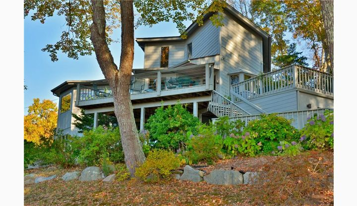 36 Sterling City Rd Lyme, CT 06371 - Image 1