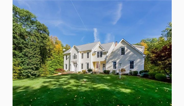 34 Birch Hill Dr Tolland, CT 06084 - Image 1