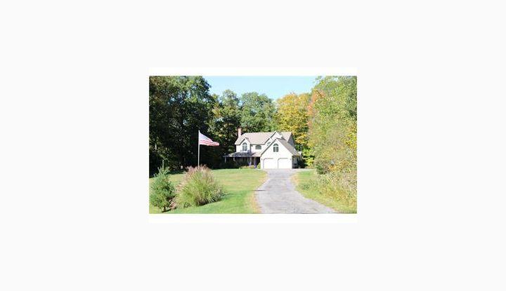 87 Branch Hill Rd Preston, CT 06365 - Image 1