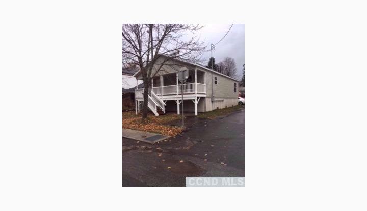 14572 Main Street Prattsville, NY 12468 - Image 1