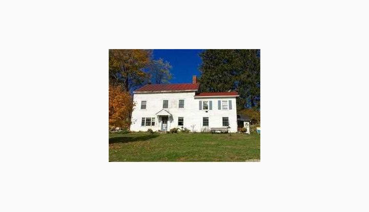 131 FROG HOLLOW POUGHQUAG, NY 12570 - Image 1