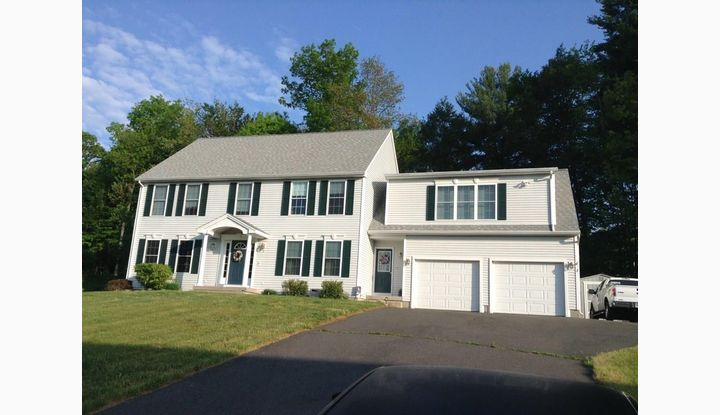 7 Tyler Farms Rd Plainville, CT 06062 - Image 1