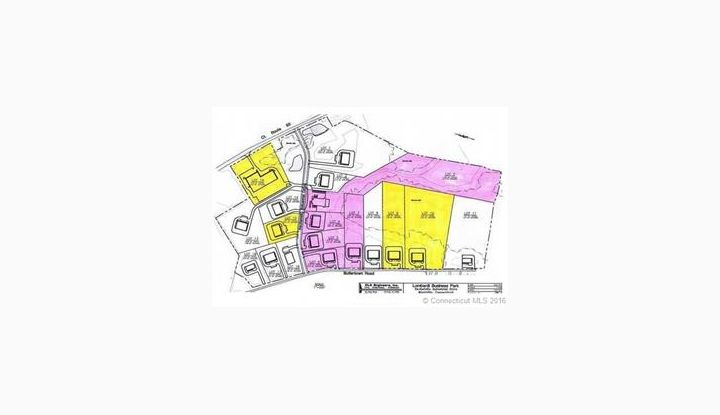 9 Sachatello Industrial Drive Montville, CT 06370 - Image 1