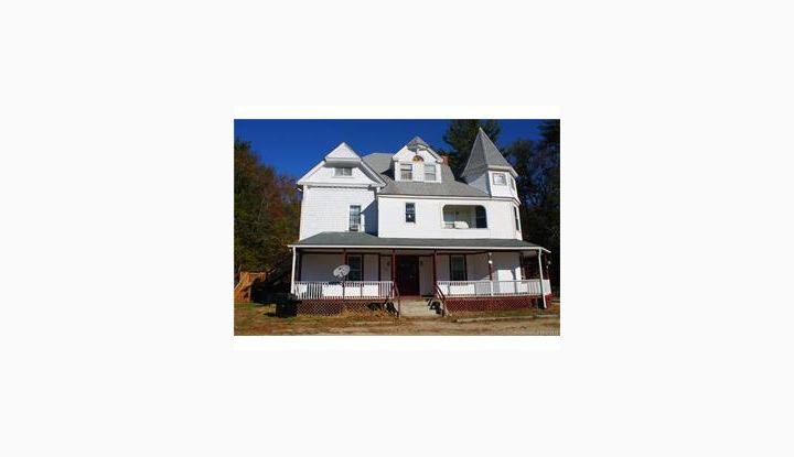 27 Industrial Park Rd Sterling, CT 06377 - Image 1