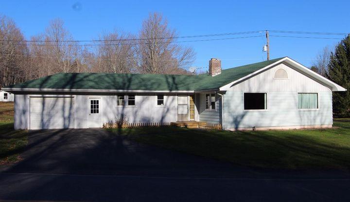 466 West Settlement - Image 1