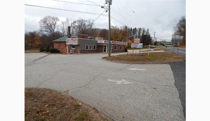 154 Route 2 Preston, CT 06365 - Image 1