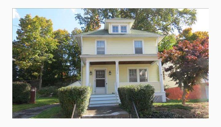100 W O'REILLY STREET KINGSTON, NY 12401 - Image 1