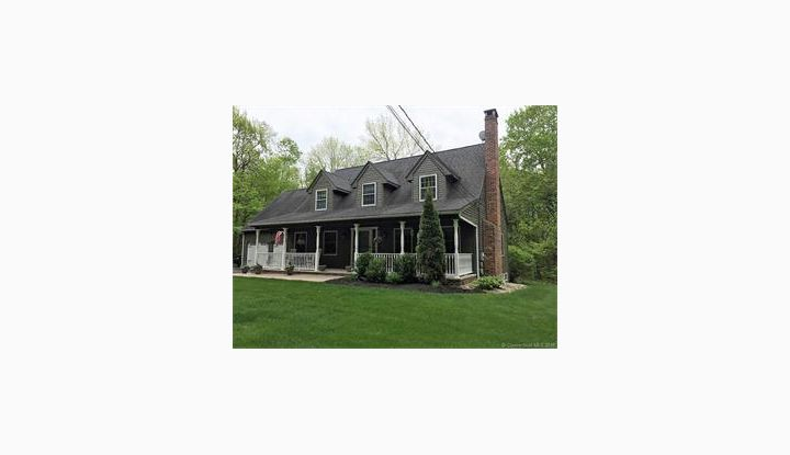 197 Stillman Hill Rd Colebrook, CT 06021 - Image 1