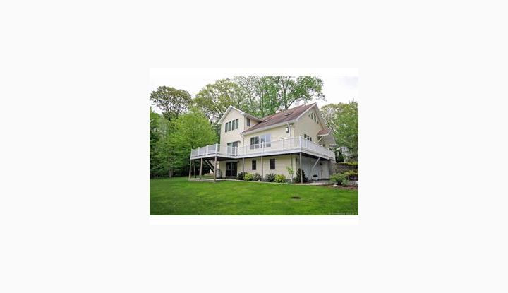 10 Collins Rd Columbia, CT 06237 - Image 1