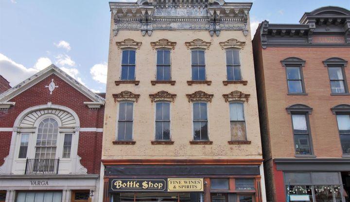 391 Main Street - Image 1