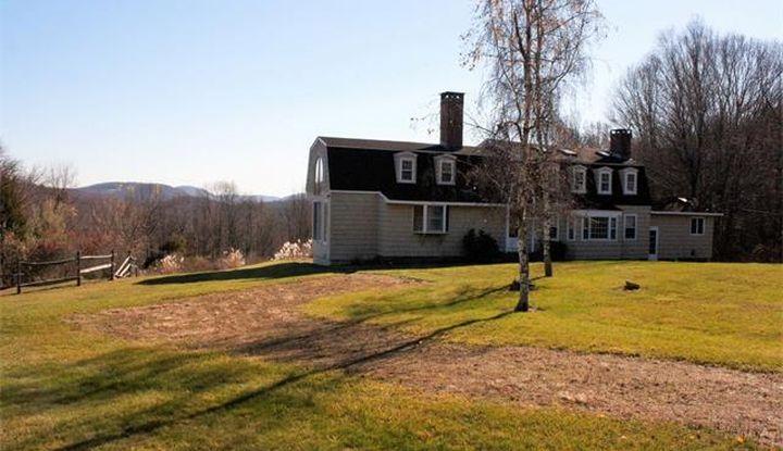 73 Spring Lake Road - Image 1