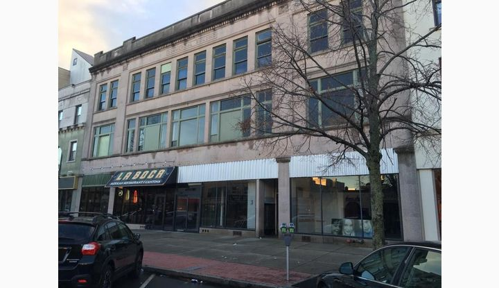 339 Main St Middletown, CT 06457 - Image 1