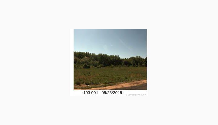 0 Redstone St Southington, CT 06489 - Image 1