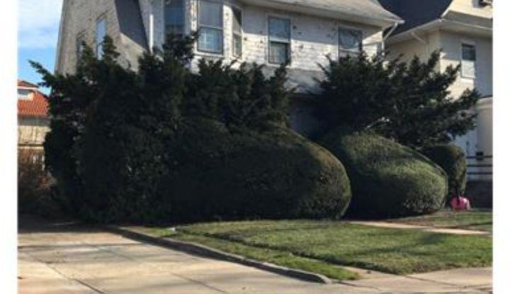 1037 East 7 Street - Image 1
