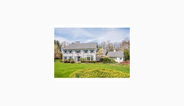 63 Green Acres Rd Harwinton, CT 06791 - Image 1
