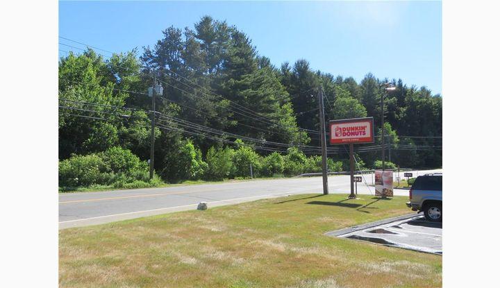 25 West Stafford Rd Stafford, CT 06076 - Image 1