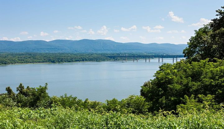 CHELSEA VIEW-LOT#4 NEWBURGH NY 12550 - Image 1