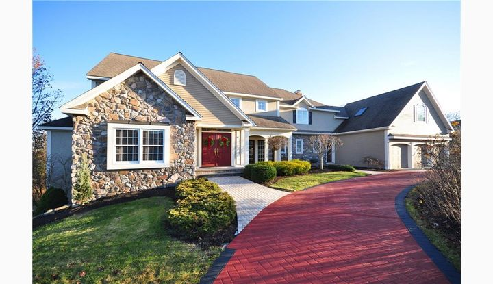 16 Great Pyrenees Way Bristol, CT 06010 - Image 1