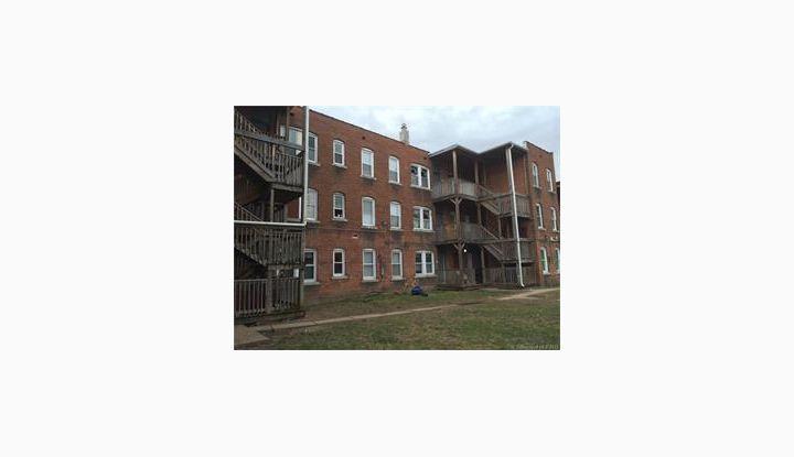 905 Park St Hartford, CT 06106 - Image 1