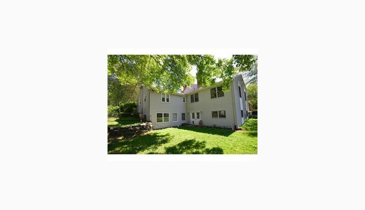 107 Griffin Rd Hampton, CT 06247 - Image 1
