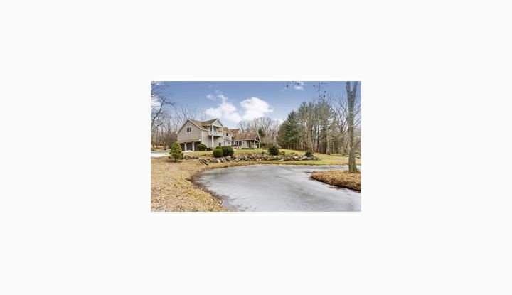 591 N Georges Hill Rd Southbury, CT 06488 - Image 1