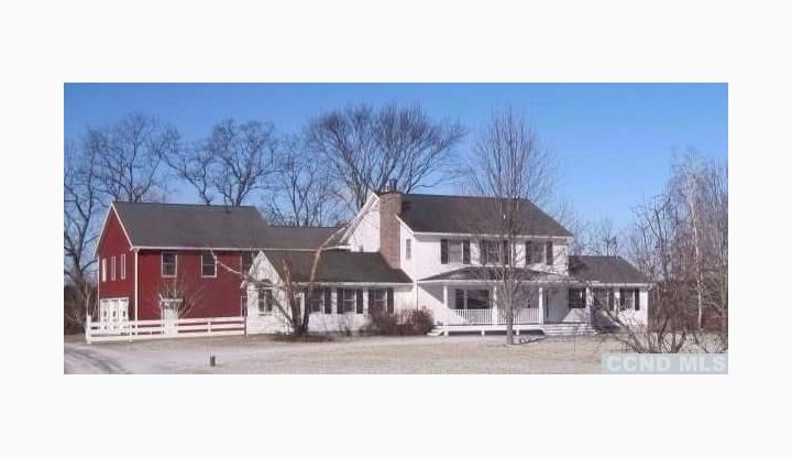 224 Stockport Ghent, NY 12534 - Image 1