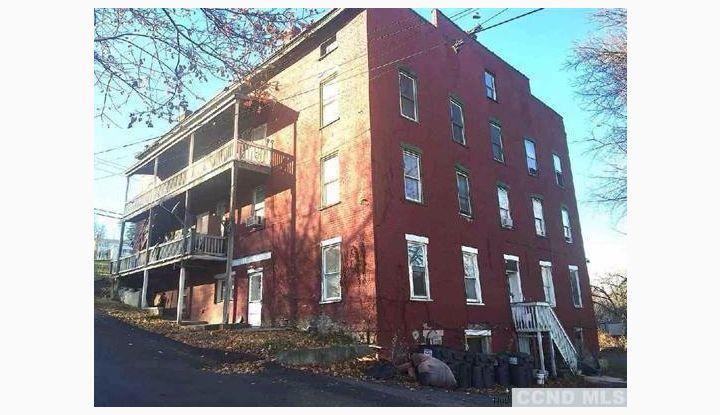 104 Main Street Coeymans, NY 12045 - Image 1
