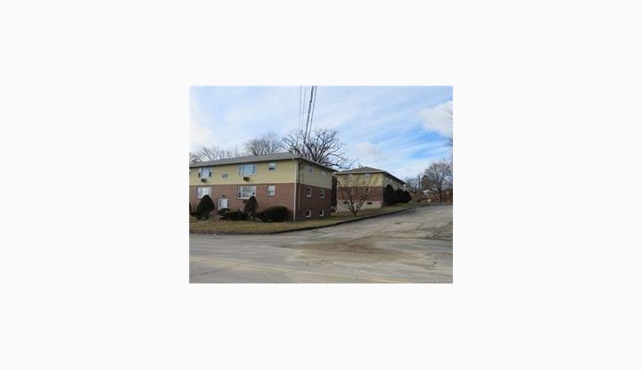 138 New Haven Ave Waterbury, CT 06708 - Image 1