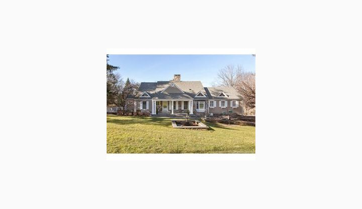 165 Pole Hill Rd Bethany, CT 06524 - Image 1