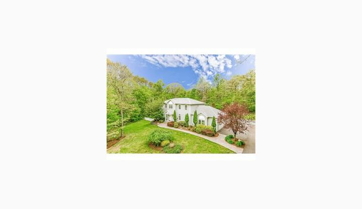 190 Old Blue Hills Rd Durham, CT 06422 - Image 1