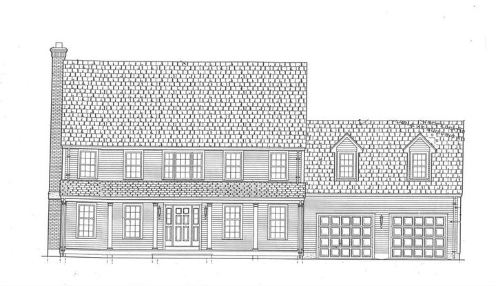 374 Bethmour Rd Bethany, CT 06524 - Image 1