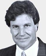 Robert P. Morini's Photo