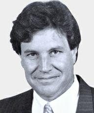 Photo of Robert P. Morini