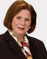 Barbara Nanna's Photo