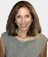 Susan Greenberg's Photo