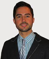 John A. Oliveira's Photo